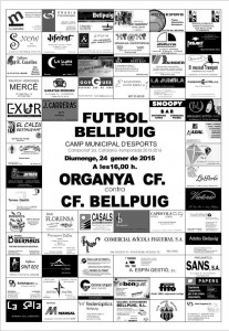 BELLPUIG 1