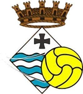 escudo-u-e-guissona