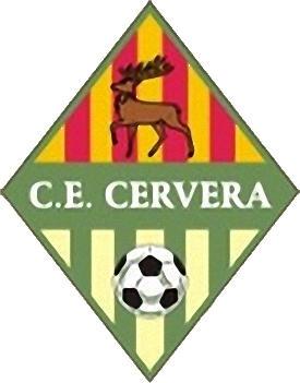 escudo-c_e_%20cervera