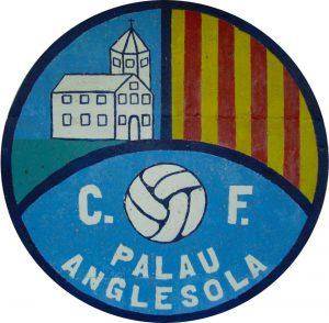 CF Palau d'Anglesola